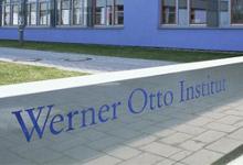 Otto Werner Institut